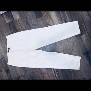Old Navy Harper Mid Rise Pants Size 4